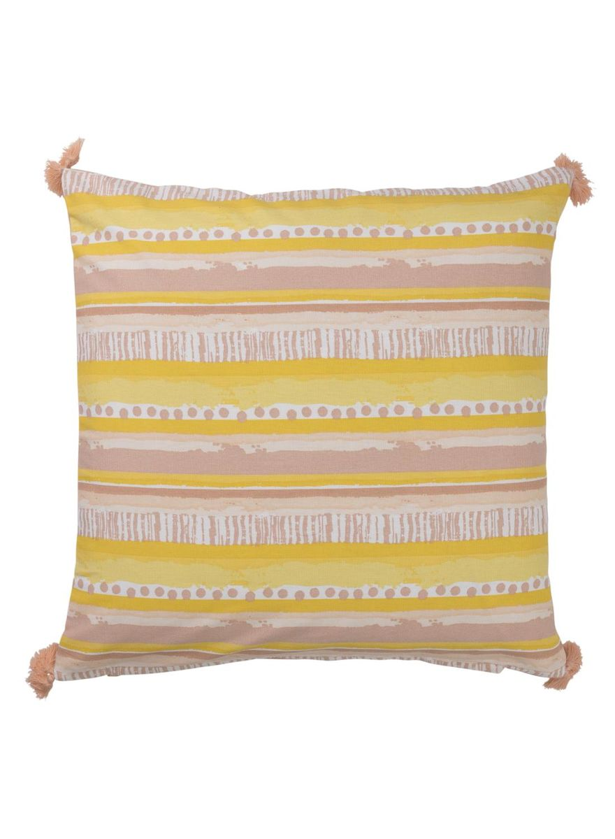 Stripey Cushion Cover - £7.00 from Hema