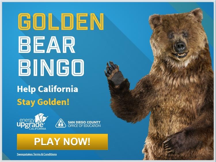 online casino roulette trick golden casino online