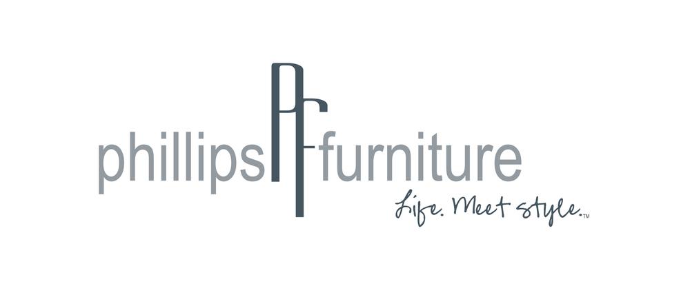 Phillips Furniture U2014