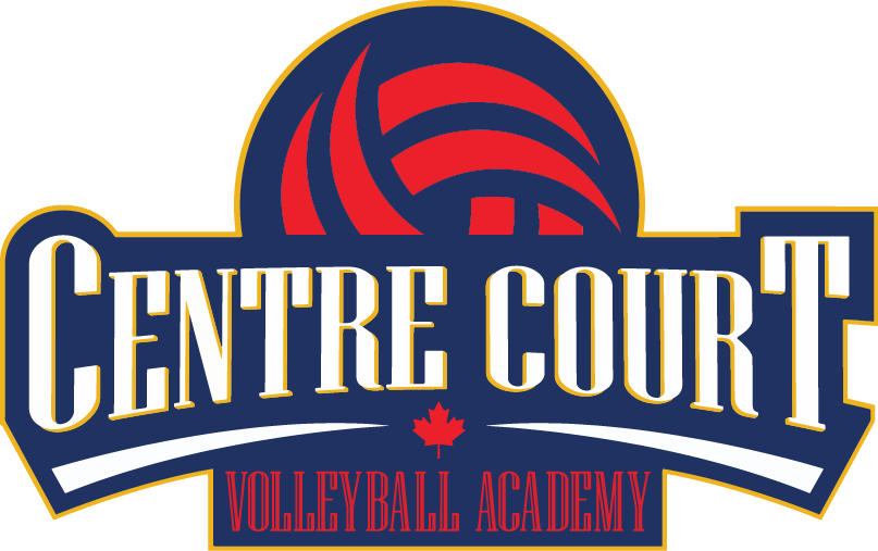 Centre Court Volleyball Academy