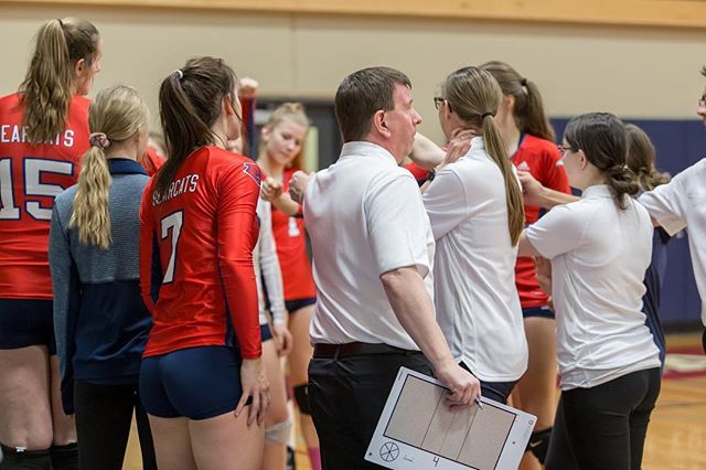 Individual skills training sessions will help you to be your best, for your team.  Contact us today to get more information or to sign up for personalized one on one or small group sessions! More information on our bio!  #centrecourtvolleyballacademy #centrecourtvolleyball #ccva #kidsvolley #volleyballacademy #volleyball #training