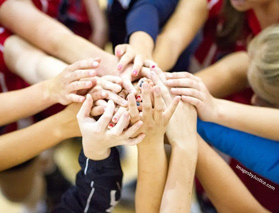 International Woman's Day. A time to celebrate the hard work and achievements of women. Let's show our support for female athletes!  #iwd2019 #balanceforbetter #ccva #centrecourtva #centercourtvolleyballacademy #volleyball #wvb #girlsvolleyball #kidsvolley