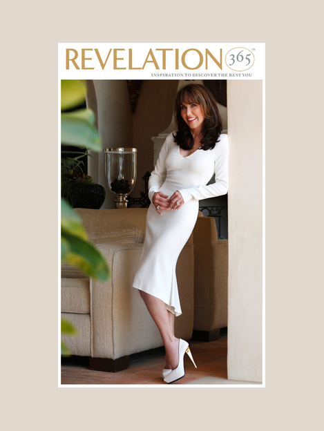 Newsletter - INFORM TO ENGAGETravel, health, fashion articles in the established voice of Dr. Phil's wife, Robin McGraw's, monthly publication. Following is part of my travel article.