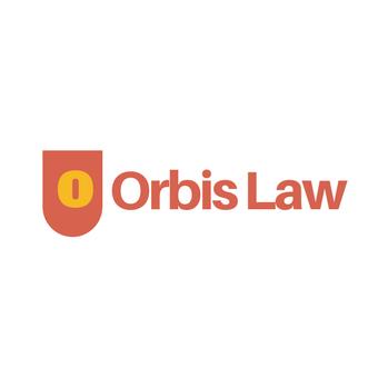 Orbis Law (1).png
