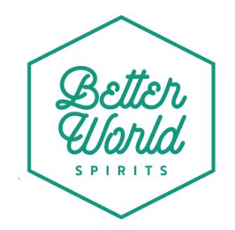 betterworldspiritsless.png