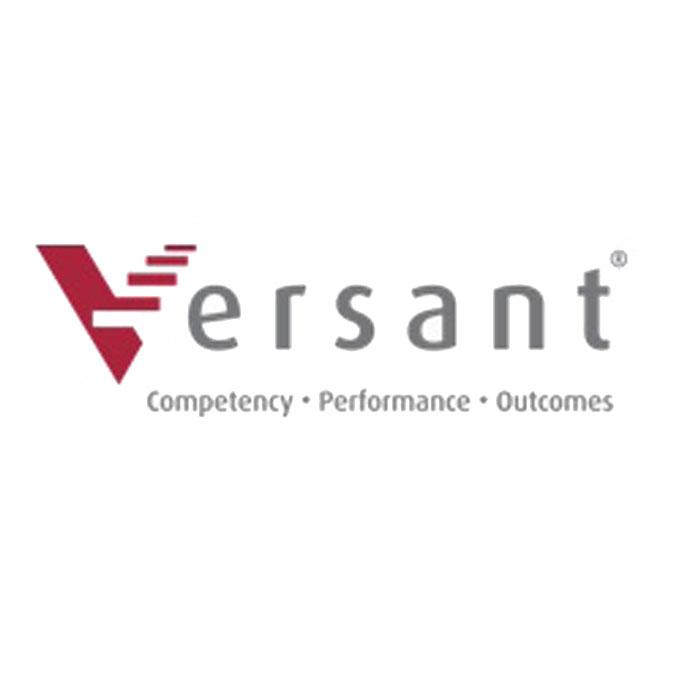 Versant_Logo700x700.jpg