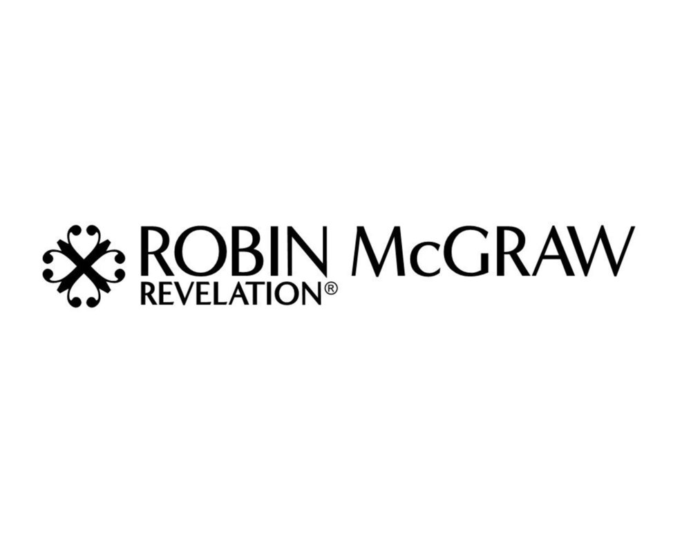 robinmcgraw.jpg