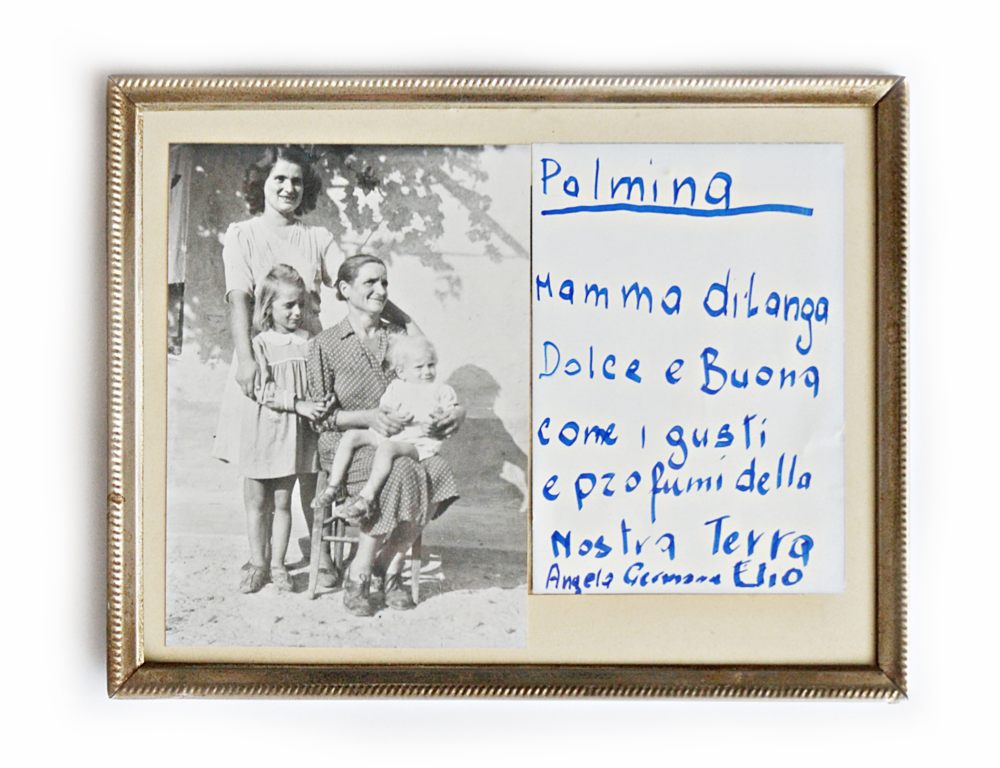 nonna-palmina.jpg