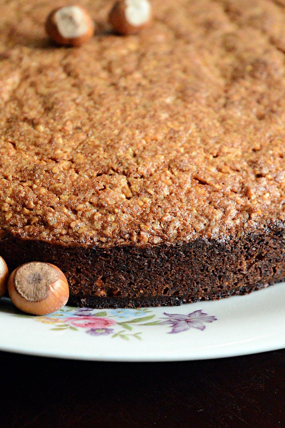 torta_nocciole
