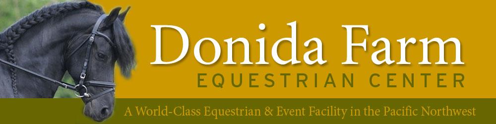 donida-header1.jpg