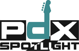 PDX Spotlight is a TV/Web series currently in production in Portland. Their mission is to provide a showcase for local musicians who may not have the resources to promote themselves at the level they deserve.   Website  |  Facebook  |  YouTube