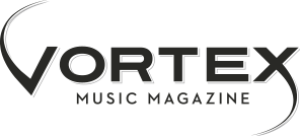 Vortex Music Magazine is  the  print and online music publication for Portland. Their goal is to provide a high-quality magazine and online information source covering the wealth of local talent and the distinctive music community in Portland.   Website  |  Facebook