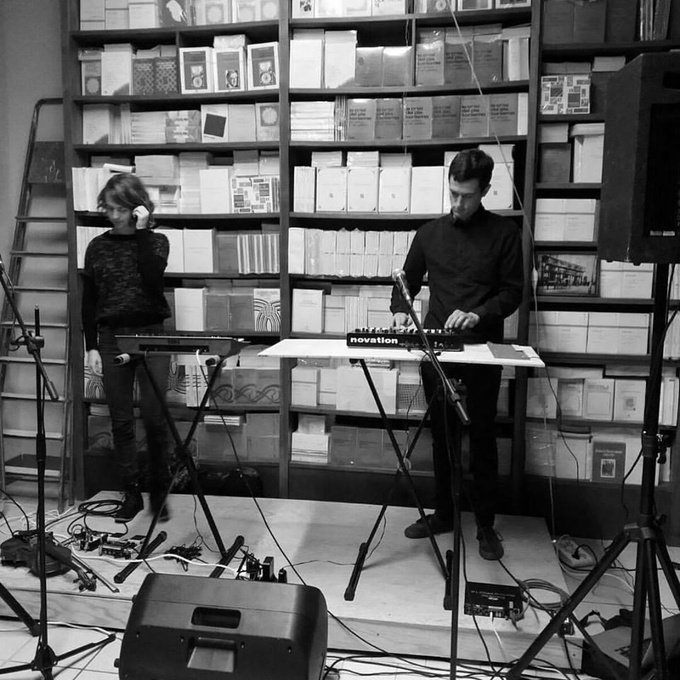 mordecai-prp-sounds-of-pdx-portland-radio-luke-neill
