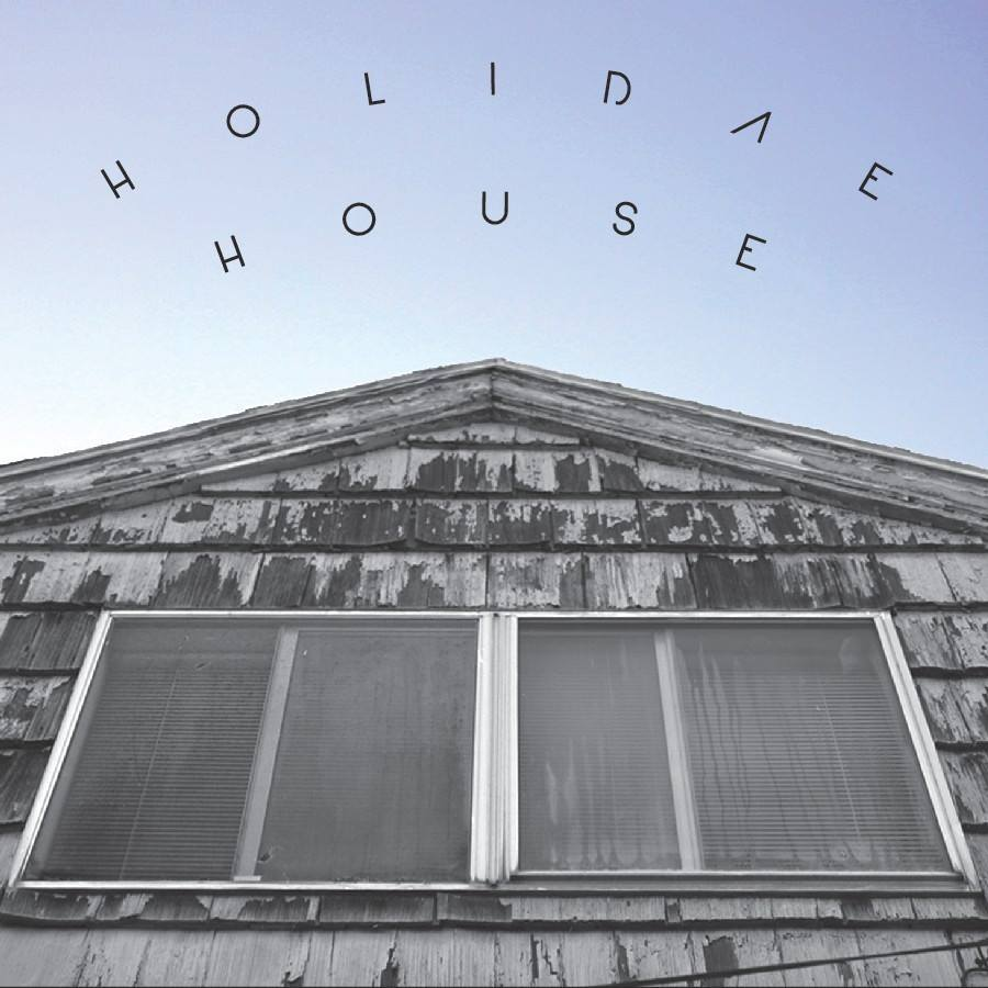 sounds of pdx portland oregon local music holidae house march 2018