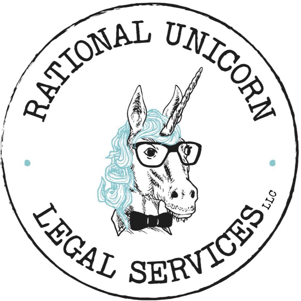michael-jonas-rational-unicorn-legal-portland-radio-project-luke-neill-sounds-of-pdx