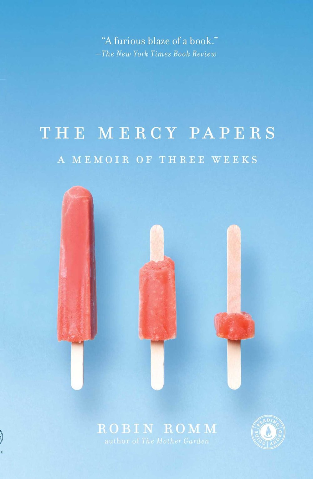 the-mercy-papers-9781416567929_hr.jpg