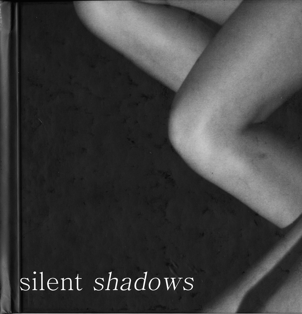 Silent Shadows Cover copy.jpg