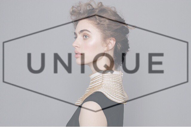 So excited to announce that Haus of Blush will be at the #UniqueLA Spring Market April 30th-May 1st! Mark your calendars! Xo . #popupshop #LA #Chicago