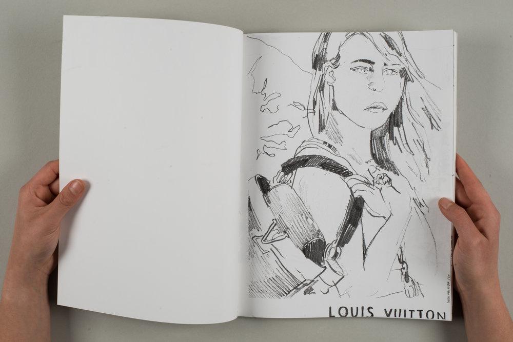 Drawn (2 of 41).jpg
