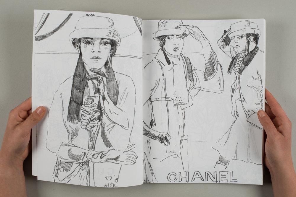Drawn (4 of 41).jpg