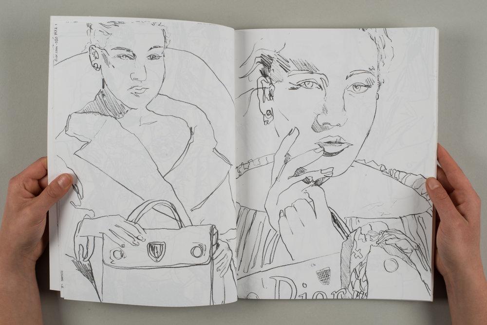 Drawn (6 of 41).jpg