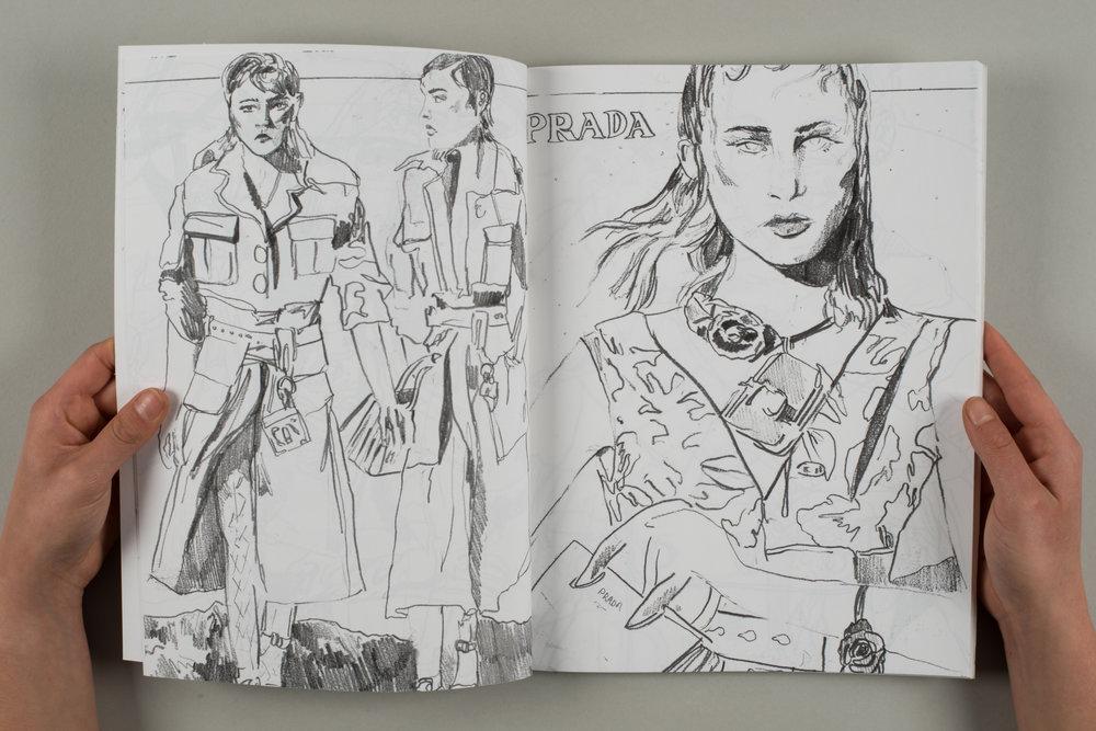 Drawn (5 of 41).jpg
