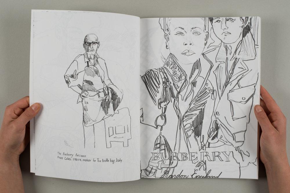 Drawn (7 of 41).jpg
