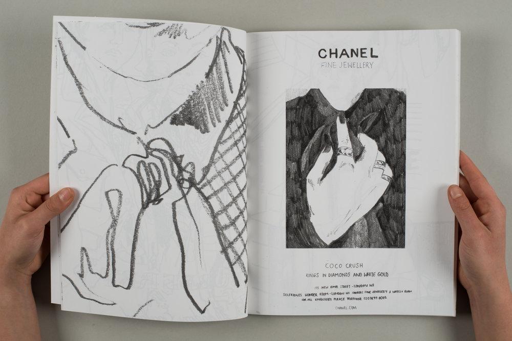 Drawn (8 of 41).jpg