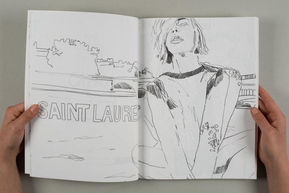 Drawn (11 of 41).jpg