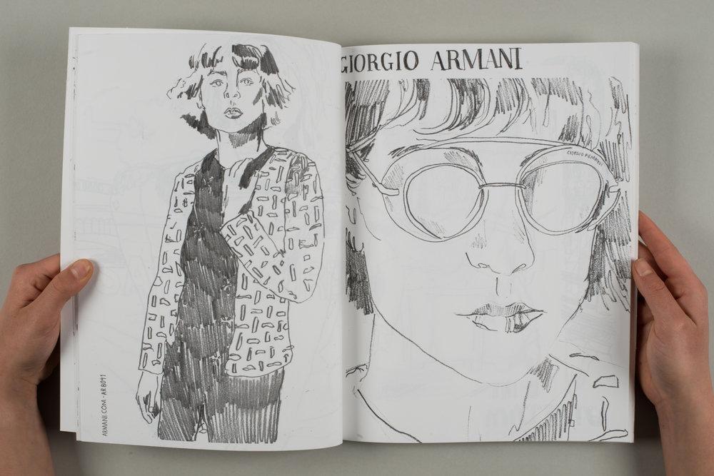 Drawn (12 of 41).jpg