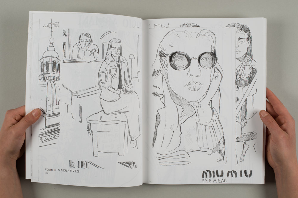 Drawn (13 of 41).jpg