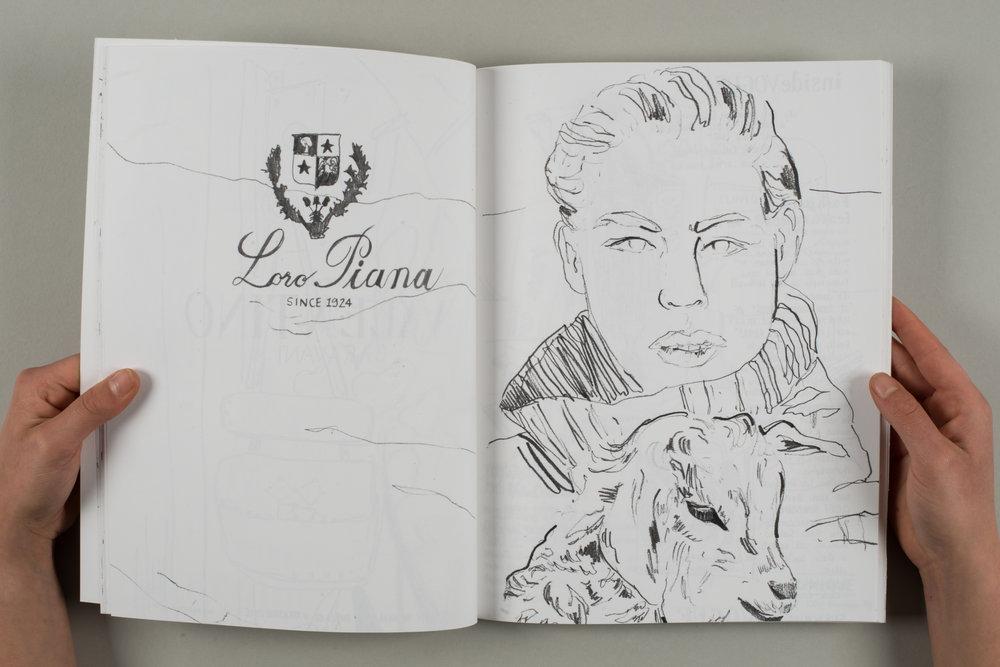 Drawn (15 of 41).jpg