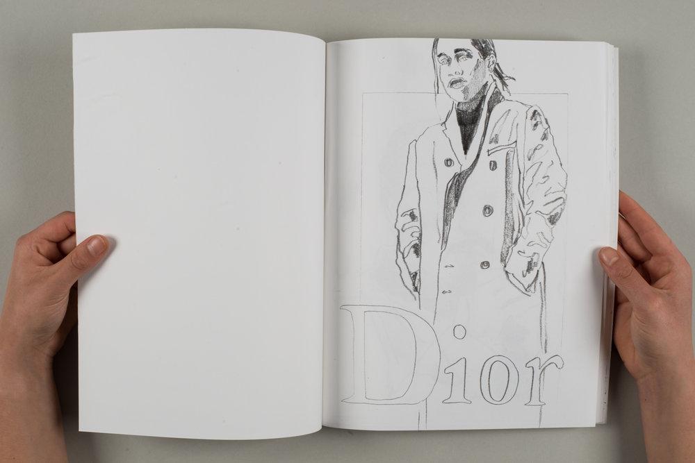 Drawn (18 of 41).jpg