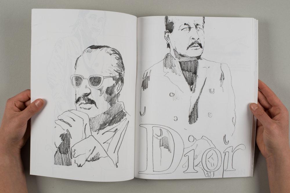 Drawn (19 of 41).jpg