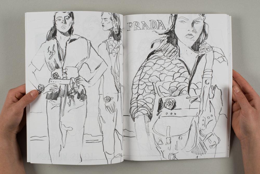 Drawn (22 of 41).jpg