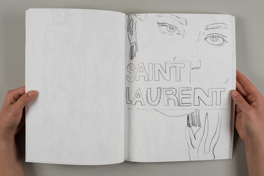 Drawn (24 of 41).jpg
