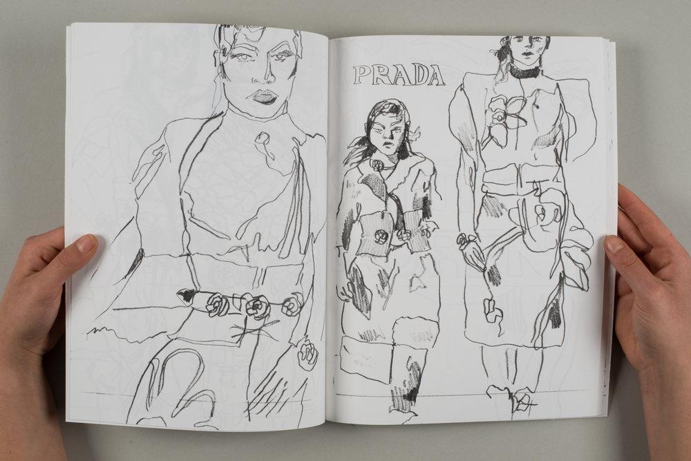 Drawn (23 of 41).jpg