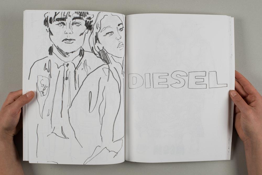 Drawn (28 of 41).jpg