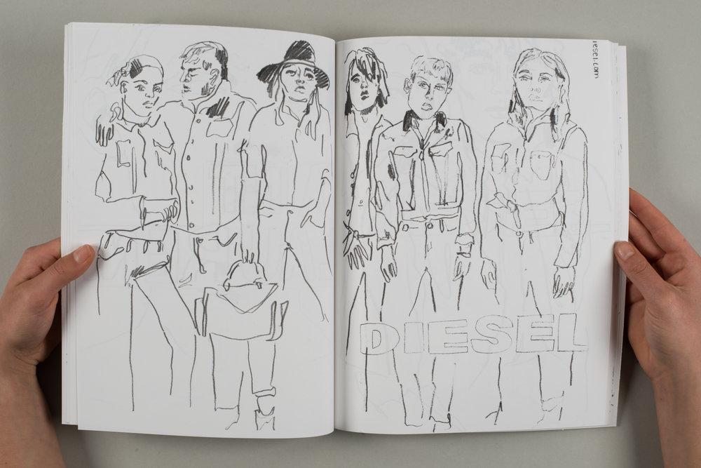 Drawn (27 of 41).jpg