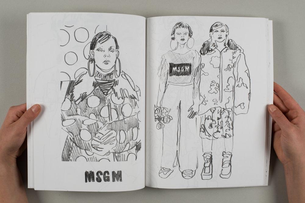Drawn (29 of 41).jpg