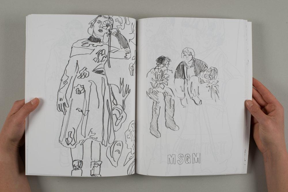 Drawn (30 of 41).jpg