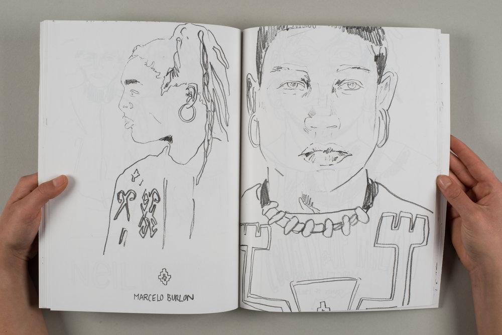 Drawn (33 of 41).jpg