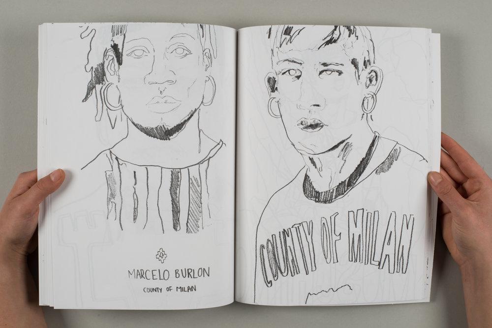 Drawn (34 of 41).jpg