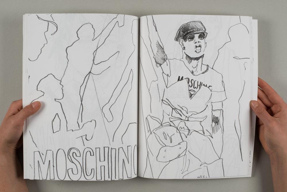 Drawn (35 of 41).jpg