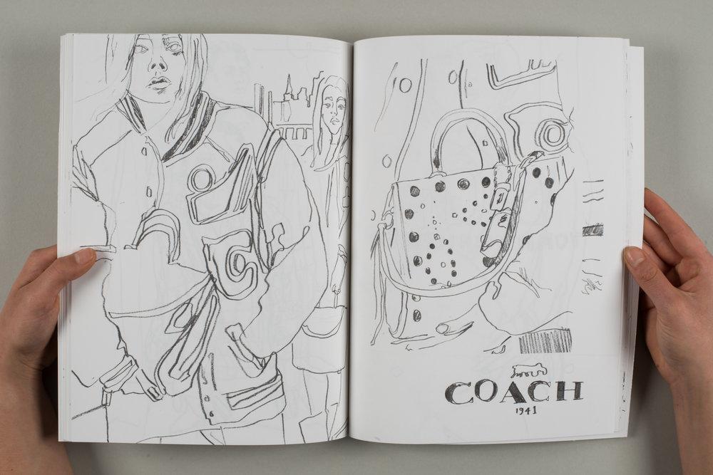 Drawn (39 of 41).jpg