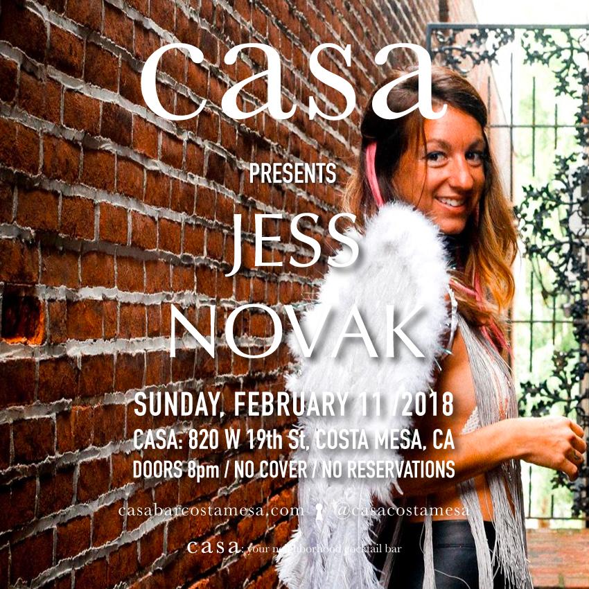 Casa-2-1-18-JessNovak (1).jpg
