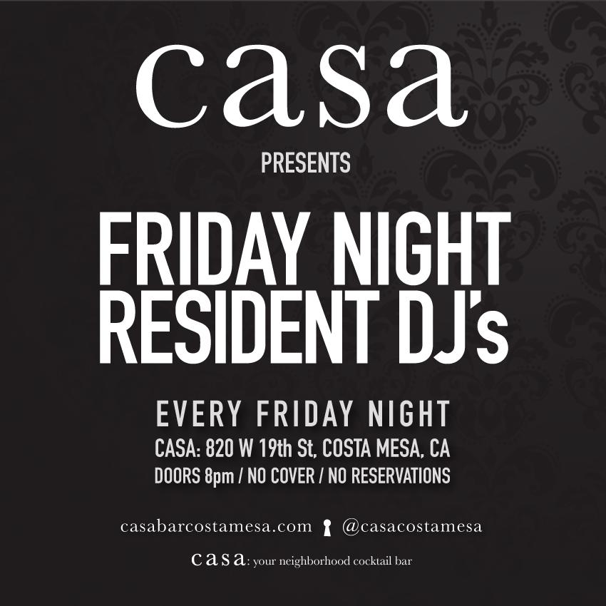 Casa-FridayNights.jpg