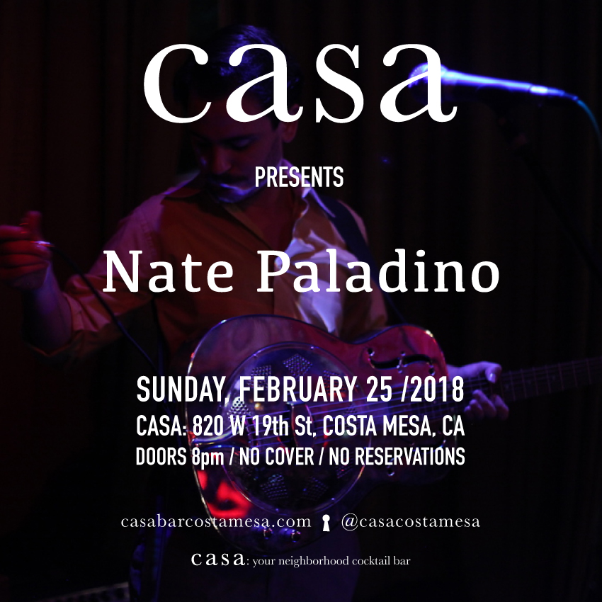 2.25 Nate Paladino.jpg