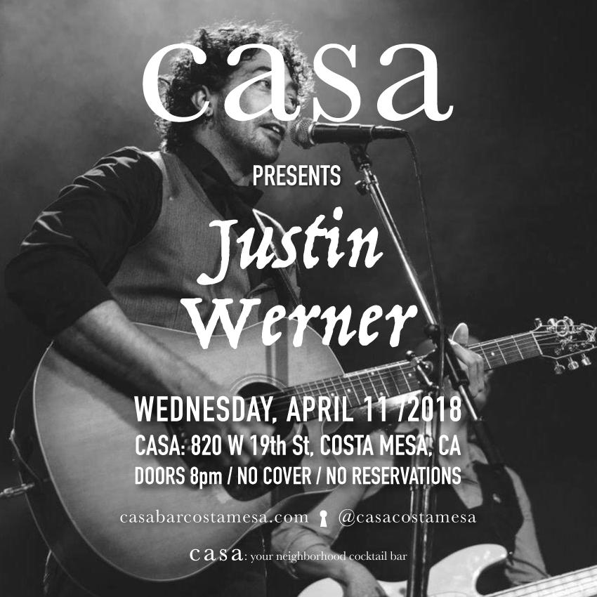 4.11 Justin Werner.jpg