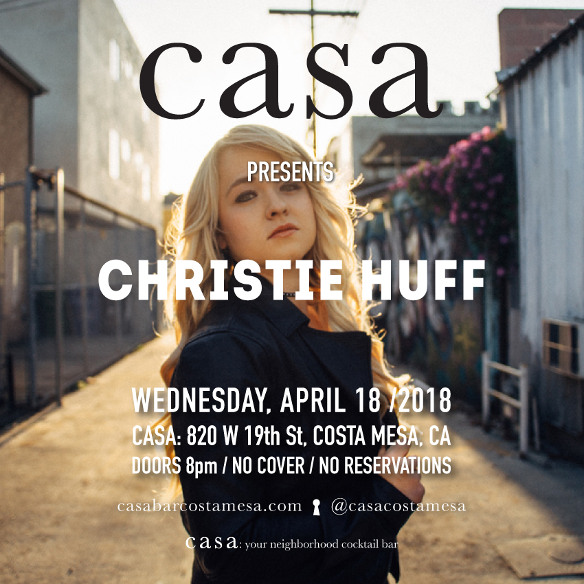 4.18 Christie Huff.jpg